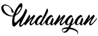 Download 40+ Font Latin Keren Untuk Desain Undangan Pernikahan, Dreams American Diner