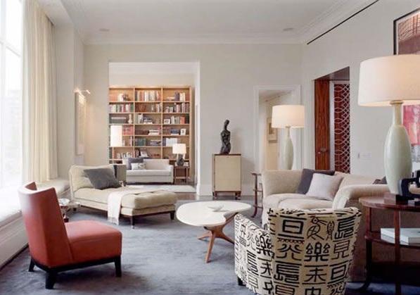 Minimalist interior design   Imagination Art & Architecture