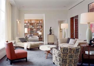 Minimalist interior design | Imagination Art & Architecture