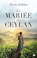 http://antredeslivres.blogspot.fr/2018/03/la-mariee-de-ceylan.html