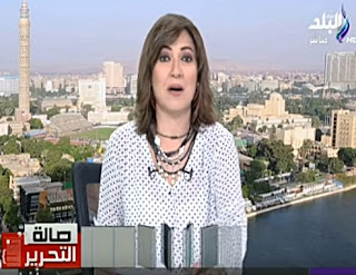 برنامج صالة التحرير حلقة الأحد 10-9-2017 مع عزة مصطفى و عمرو عمار و عمر فاروق