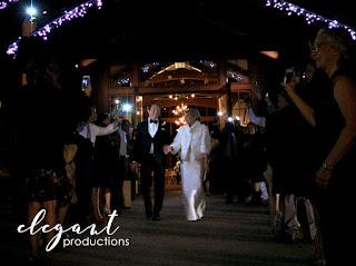 Colorado Wedding Videography Vail Beaver Creek Aspen Telluride