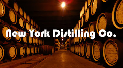 http://www.nydistilling.com/
