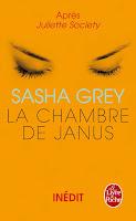 http://leslecturesdeladiablotine.blogspot.fr/2017/09/la-chambre-de-janus-de-sasha-grey.html