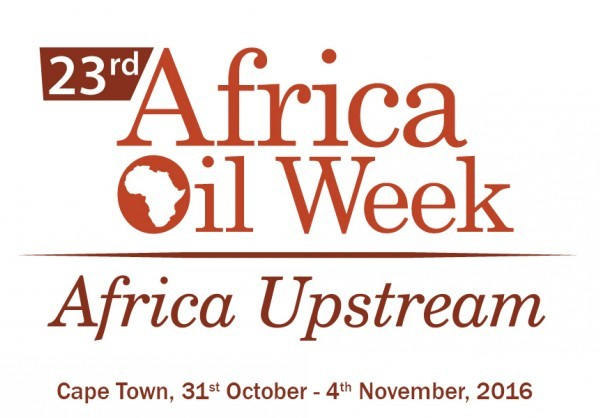 LONDON, United Kingdom, September 20, 2016/APO/ -- The 2016 Africa Oil Week (Africa-OilWeek.com) showcases 130 speakers with a high-quality exhibition, plus special features, cocktail receptions and dinners, five days of networking, state/corporate delegations, and much more – all inclusive in the delegate fee, and with well over 1,000 senior delegates in attendance from Africa, its Governments, and from leading companies around the world. Special arrangements apply for South African/SADC countries, while selective sponsor packages are available for this landmark event