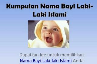 https://abusigli.blogspot.com/2017/07/nama-nama-bayi-laki-laki.html