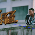 (Download Video)Poko Video by Kizz Daniel (New Mp4 )