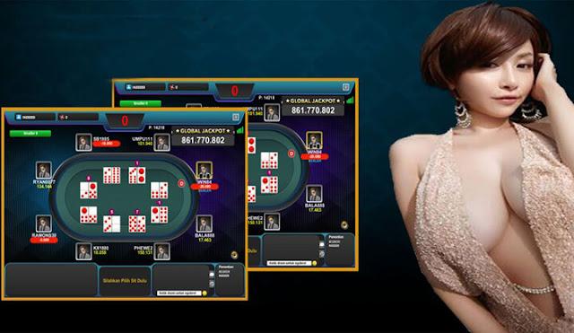 Cara Bermain IDN Ceme Keliling Online Bersama Edenpoker Poker IDN Terbaik