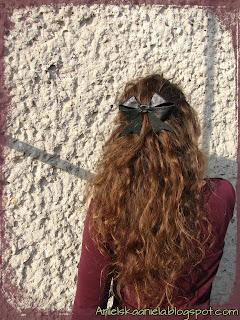 blog-o-diy-kokardka-koakrda-kokardy-skórzana-jak-zrobić-leather-bow-pattern-wykrój-szablon-do-pobrania