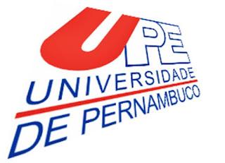 UPE divulga concurso com 110 vagas