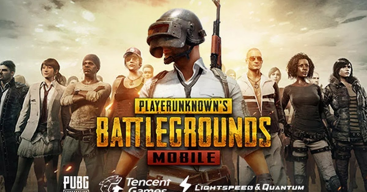 pubg download in 1mb - Gameing Words