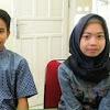 Heboh Bocah Menikah, Ini Alasan Pengadilan Mengabulkan Tuntutan 2 Siswa SMP yang Dimabuk Cinta