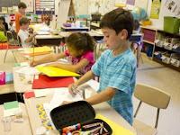 Ini Bahayanya Jika Guru Honorer Diangkat CPNS Tanpa Seleksi