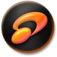 تحميل جيت اوديو للاندرويد - Jetaudio Android App - مشغل الاغاني