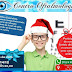 Exame de vista dia 07 de dezembro no Centro Oftalmológico ao lado da Ótica  Primícia em Ruy Barbosa. Ligue ou chame no WhatsApp 075992295355