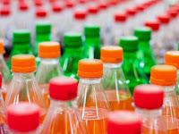 10 Bahaya Minum Softdrink yang wajib anda ketahui