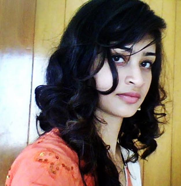 Girl Images For Hot Smart Punjabi Kudiyan Photos Facebook-3467