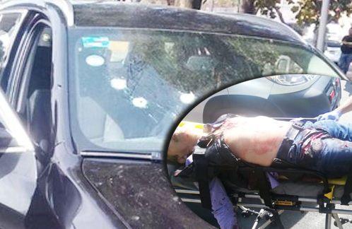 """CRIMINALES """"DEJARON SIN ABOGADO"""" al Z-40,lo EJECUTARON a BORDO de LUJOSO BMW...de los que tambien mandan ejecutar. Sin%2Bti%25CC%2581tulo-10aa"""