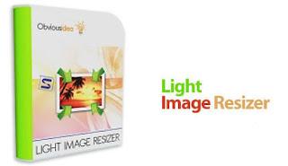 تحميل برنامج Light Image Resizer الإصدار الحديث برابط مباشر