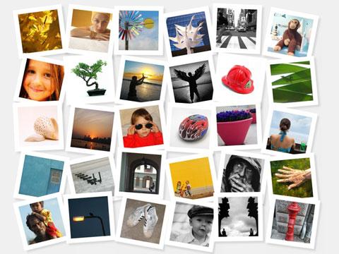 Soñar con fotografías ¿Que Significa?
