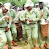 Minimum Wage Update: Youth Corpers To Be Paid N30,000 As Allowance