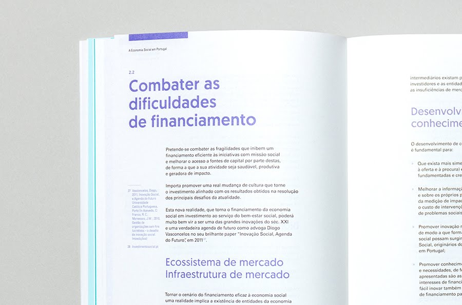 book-design-layout-economy-social-Gen-desing-studio