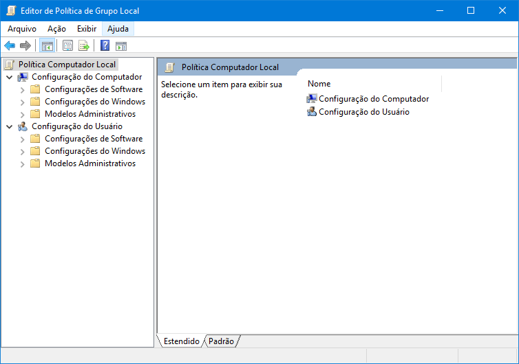 Gpedit Windows  Home E Basic