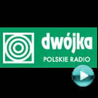 Dwójka Polskiego Radia