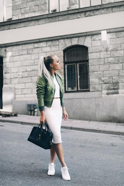 bomber-ceket-kadın