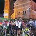 Grupos para pedalar em Curitiba