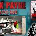 تحميل لعبة الاكشن ماكس باين Max Payne Lite بحجم 400 ميجا (اوفلاين) (ميديا فاير || ميجا)