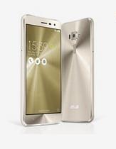 Harga HP Android ASUS ZenFone 5