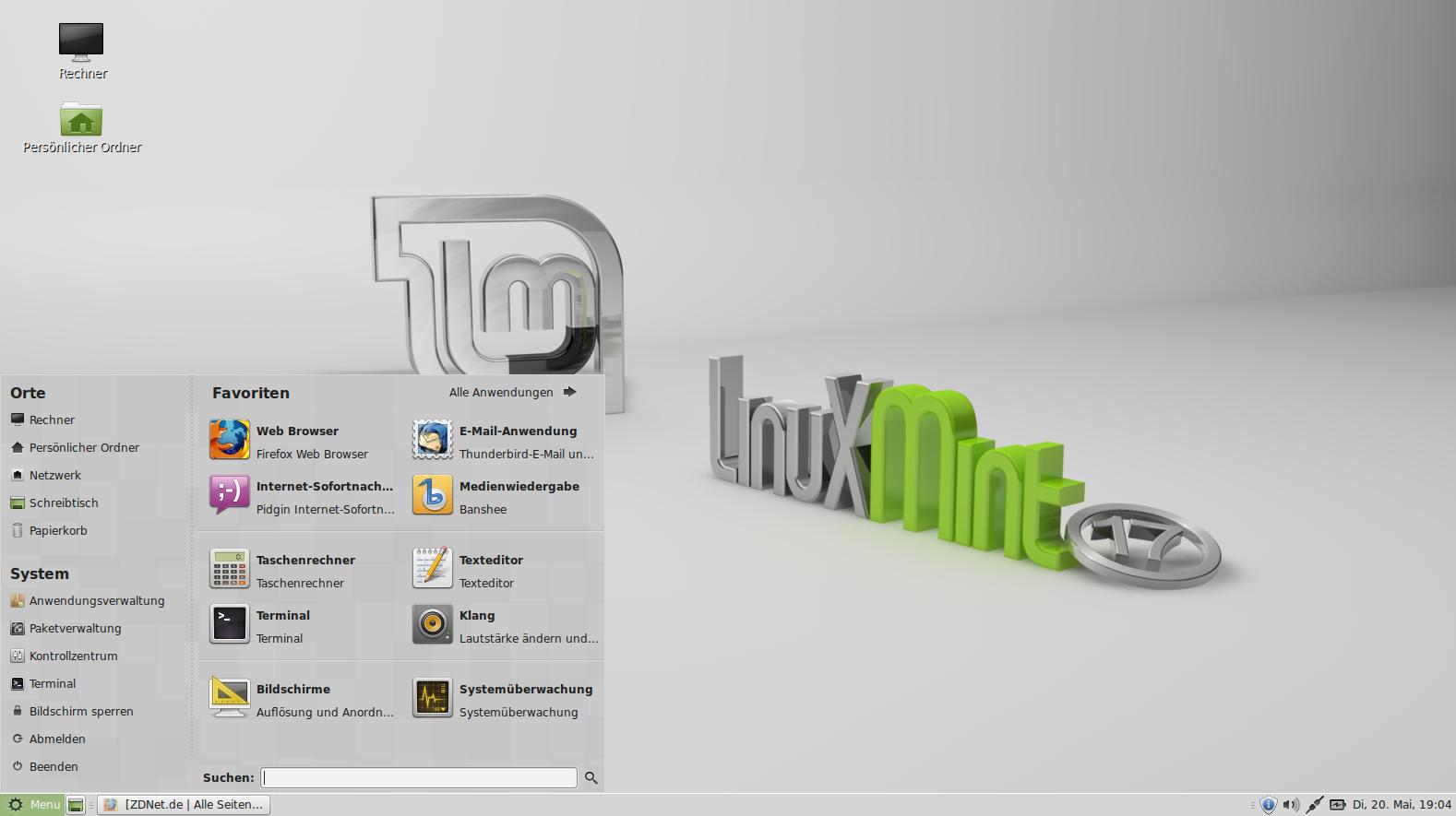 Verbraucherzentrale Windows 10