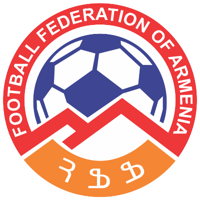 Recent Complete List of ArmeniaFixtures and results