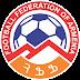 Skuad Timnas Sepakbola Armenia 2018/2019