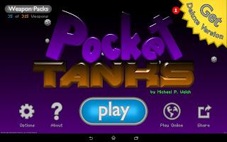 pocket-tanks-deluxe-apk-latest-free-download-full-version