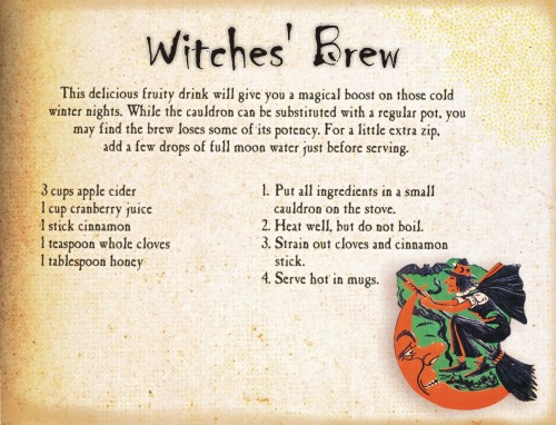 Witch S Craft Brew Facebook