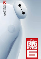 http://www.hindidubbedmovies.in/2017/12/big-hero-6-2014-watch-or-download-full.html