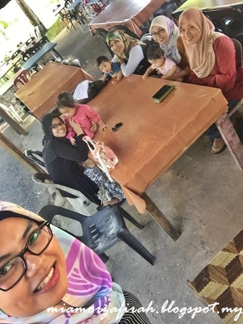 red velvet cake, homemade cake, nilai, bangi, seremban, shah alam, ake sedap dan murah, short vacay, port dickson, negeri sembilan, pantai PD, laksa PD, politeknik PD, kenangan di PD, apa yang menarik di PD, grand lexis, glory beach resort, percutian bajet, cuti-cuti malaysia, anak dara, tips sebelum bertukar status