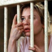 Dziennik Bridget Jones robi kobietom wodę z mózgu