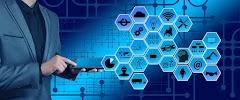 Aplikasi dan Peranan Teknologi Informasi dan Komunikasi ( TIK )
