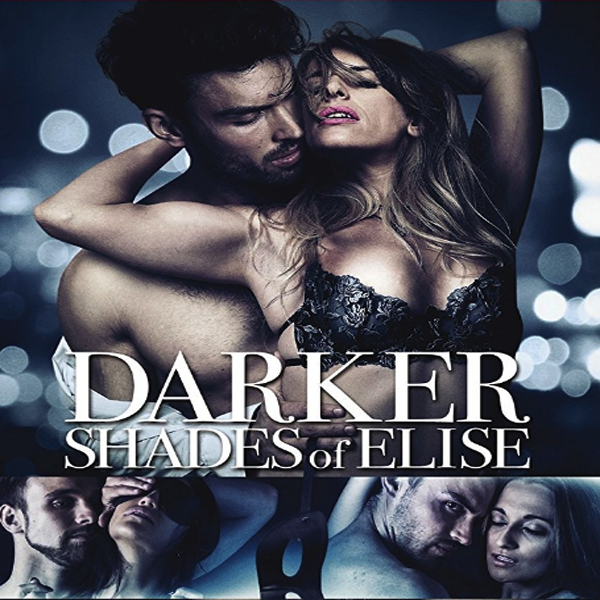 Darker Shades of Elise, Darker Shades of Elise Synopsis, Darker Shades of Elise Trailer, Darker Shades of Elise Review, Poster Darker Shades of Elise
