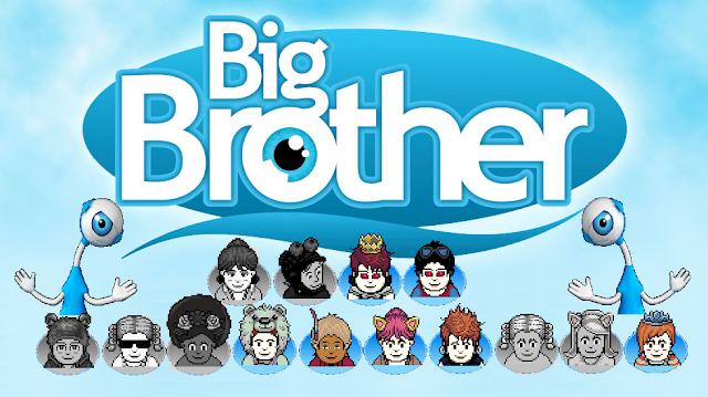 Big Brother Habbo