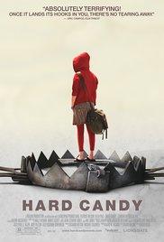 Watch Hard Candy Online Free 2005 Putlocker