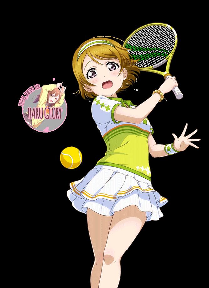 Koizumi Hanayo 13