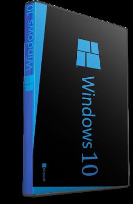 download windows 8 64 bit iso mega