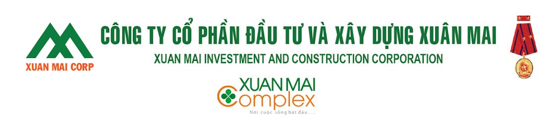 chungcu-xuanmai-complex