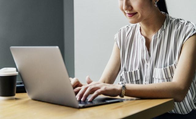 Como Criar Um Blog Gratuito Em Menos de 10 Minutos (Passo a Passo)