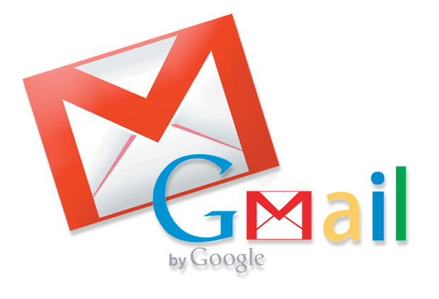 Bạn có biết nội dung Gmail của mình đang bị đọc trộm?