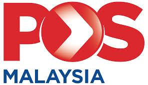 Temuduga Terbuka di Pos Malaysia Berhad - 19 Julai 2016